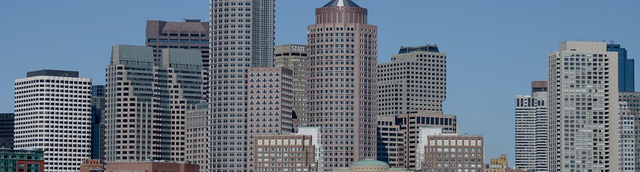Case Results » Clerk Magistrate Hearings | Boston Criminal