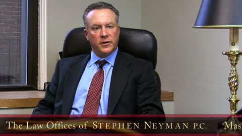 The Law Offices of Stephen Neyman P.C.